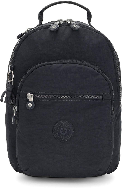 Kipling Women s Seoul Small Backpack