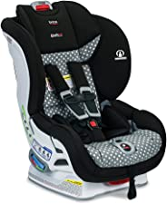 Britax Marathon ClickTight Convertible Car Seat - 1 Layer Impact Protections, Ollie