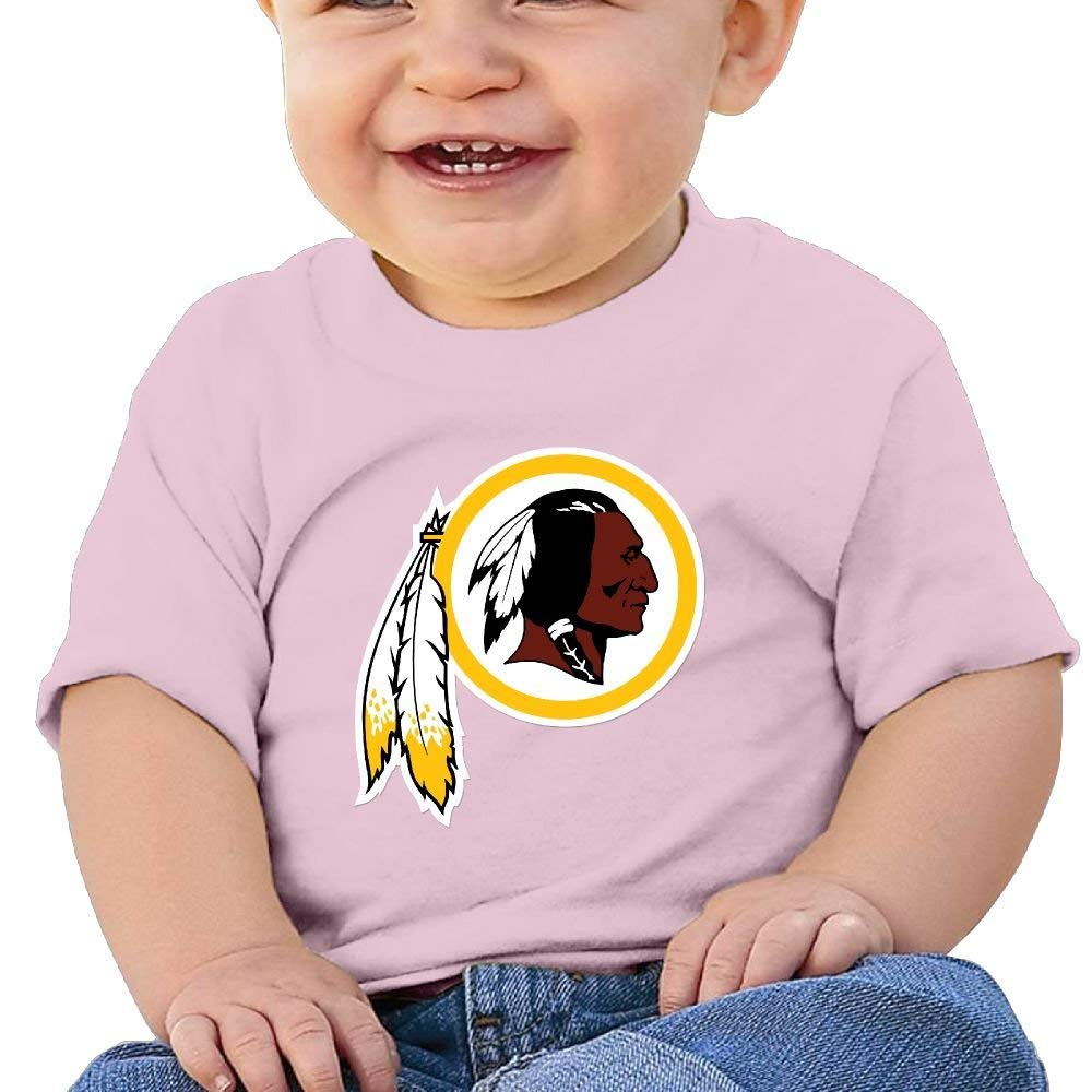 Tshirts Cool Indian Feathers Birthday Day 6-24 Months Baby Boys Toddler