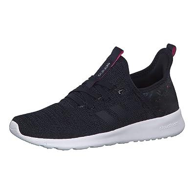 new style 28c14 d228a adidas Damen Cloudfoam Pure Traillaufschuhe Mehrfarbig TinleyNarcla 000,  36 EU