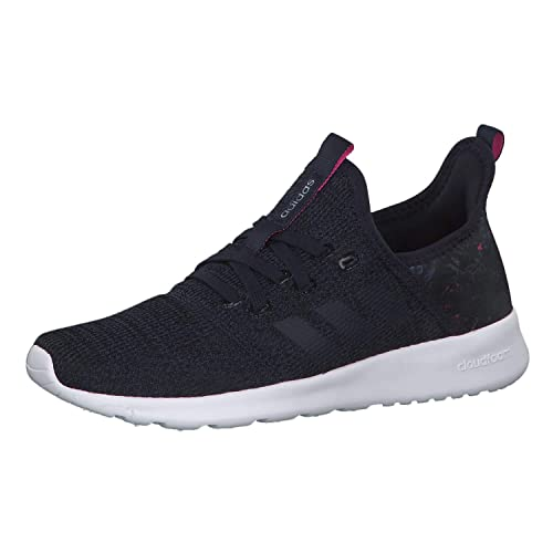 7eea1202dae270 Adidas Women s Cloudfoam Pure Legink Cleora Running Shoes-8 UK India ...