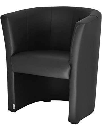 Lounge Cocktailsessel Amazon De