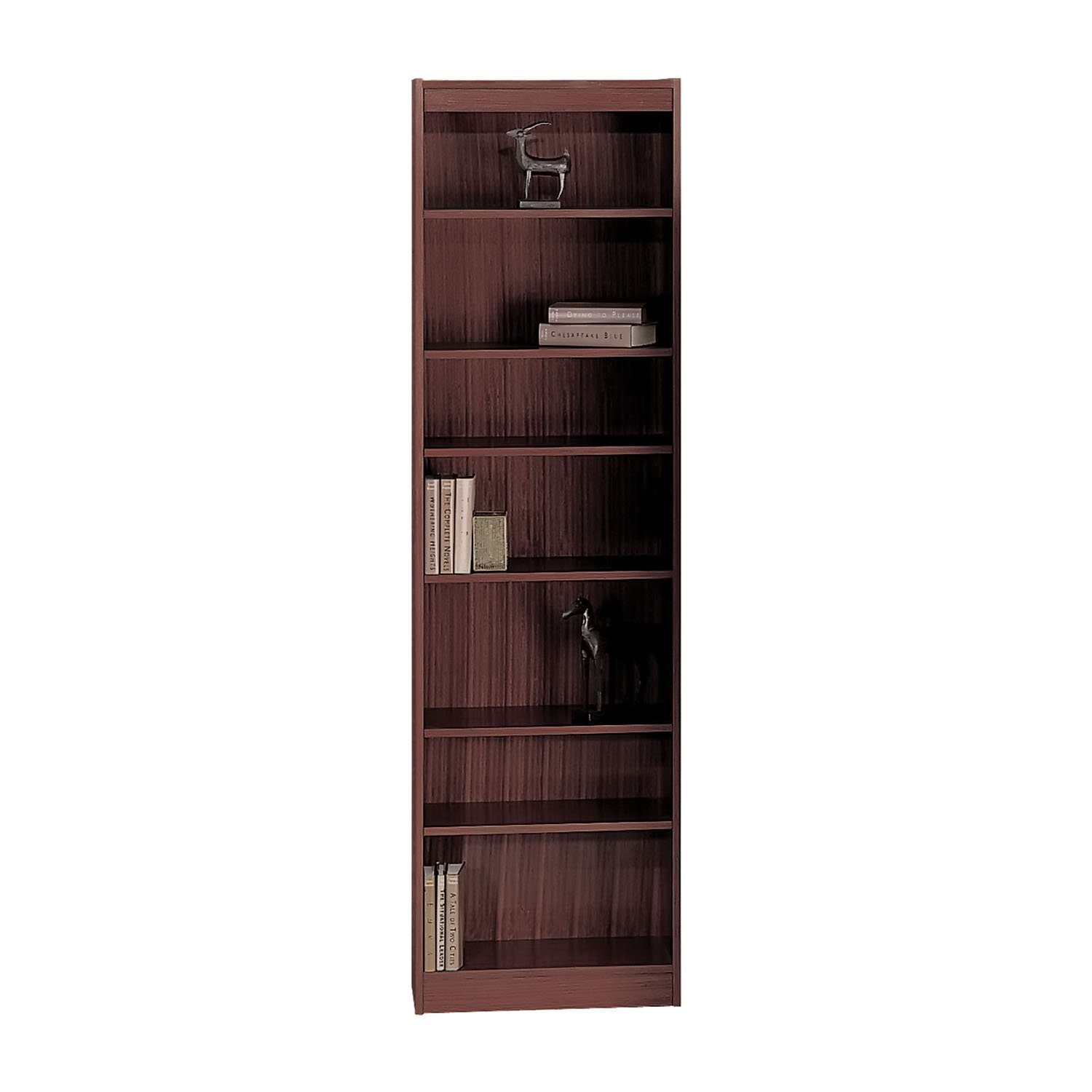 three skinny bookcases doors office slanted bookshelf zef unit jam with inch glass lowes white and wide small bookshelves brown furniture bookcase shelf buy