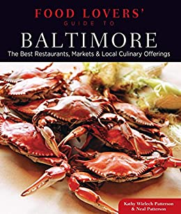 Food lovers' guide to baltimore home   facebook.
