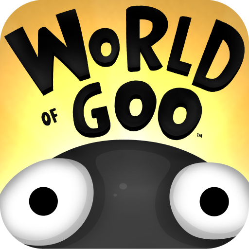 World of Goo -