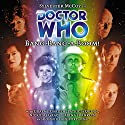 Doctor Who - Bang-Bang-a-Boom! Radio/TV Program by Gareth Roberts, Clayton Hickman Narrated by Colin Baker, Bonnie Langford, Graeme Garden
