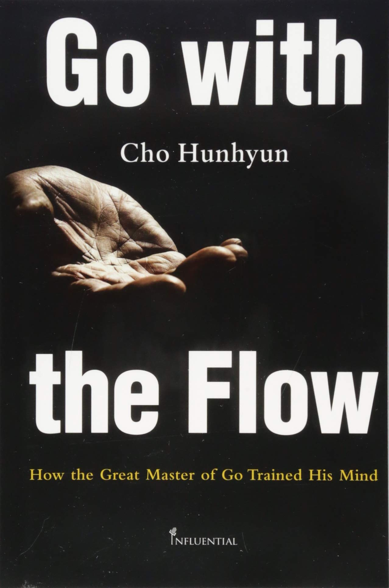 Go Flow Great Master Trained product image