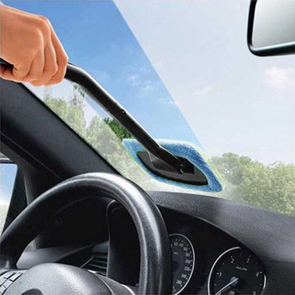 Wiper Car Glass Parabrisas Coche Limpiaparabrisas Limpiador de ...