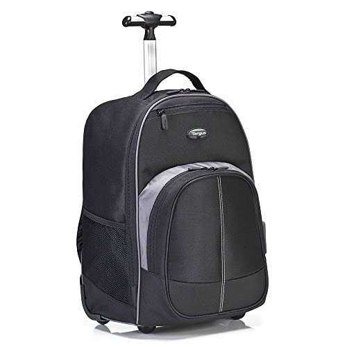 Backpack For Heavy Books And Laptop Amazon Com