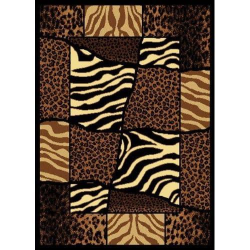 African Rugs Amazon Com