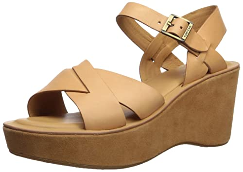 2a720780a689 Kork-Ease - Womens - Ava