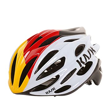 Kask Mojito Flag L Germany