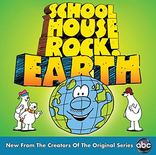 (Schoolhouse Rock! Earth)