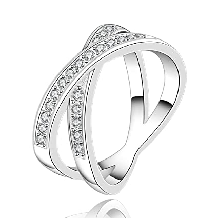 55160d5d9fab Anillo JooyliveCY para mujer