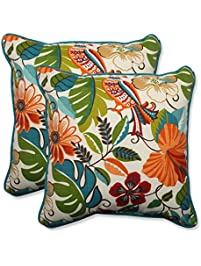 Charming Pillow Perfect Outdoor/Indoor ...
