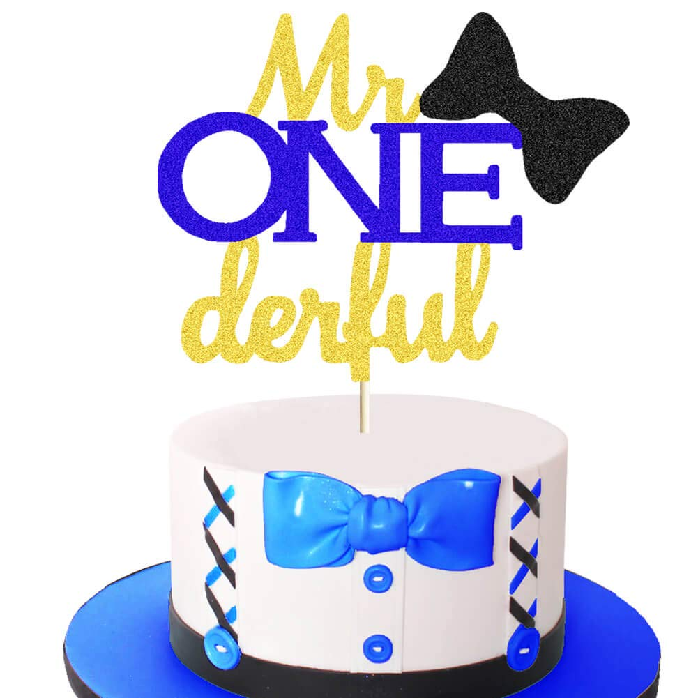 Wedding Bow Tie Straws Graduation Set of 10 Baby Shower Birthday Gender Reveal Anniversary Little Man Retirement 1st Birthday