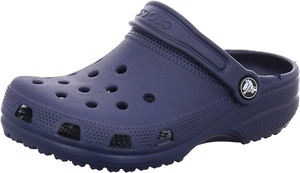 Amazon.com | Crocs Baby Classic Clog