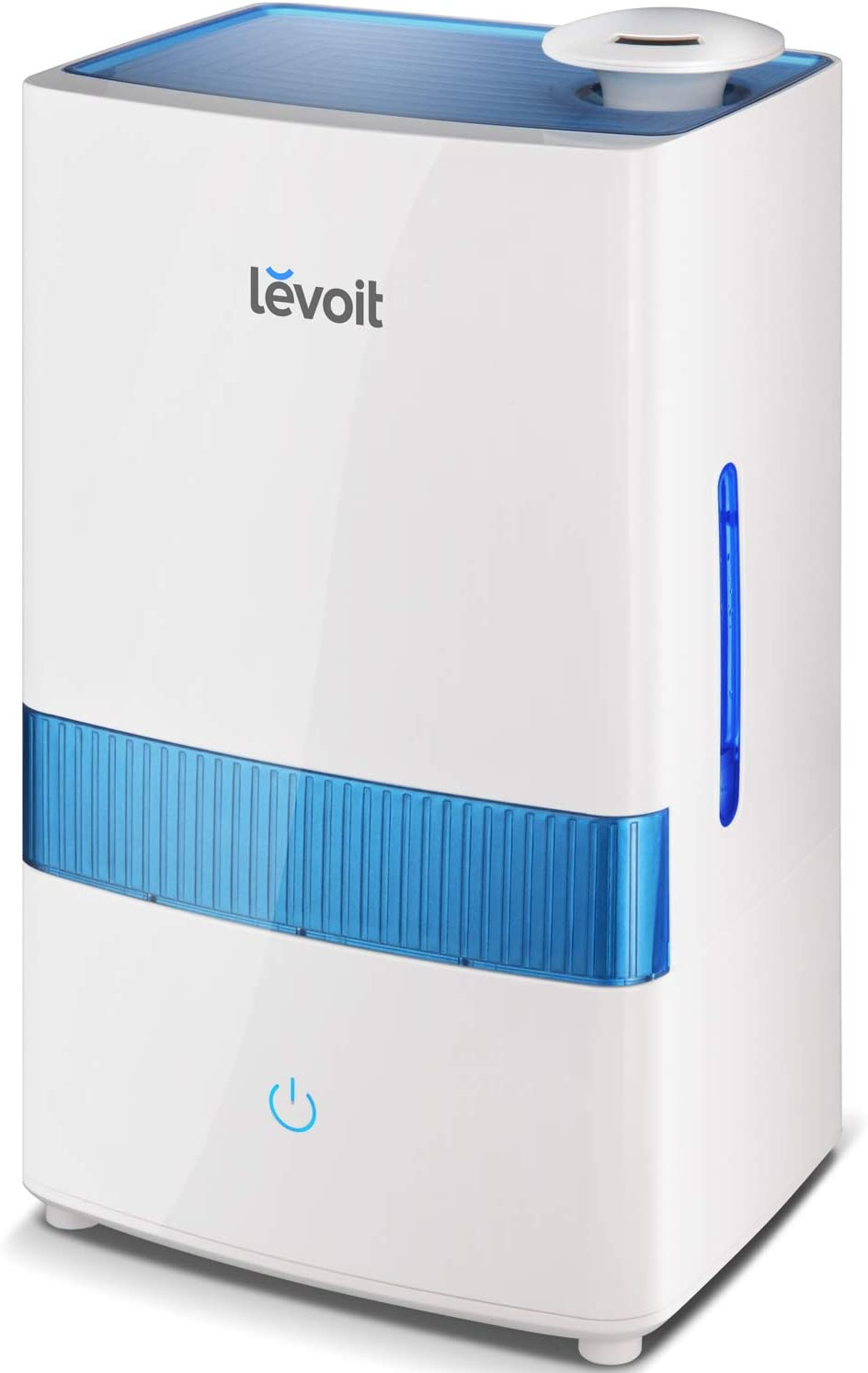 7 Best Humidifier for Singers – Reviews and Buyer's Guide 3