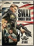 S.W.a.T.: Under Siege / [DVD] [Import]