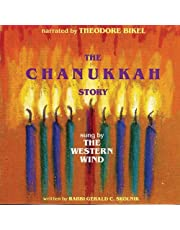Chanukkah Story