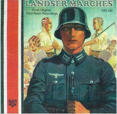 Landser Marches