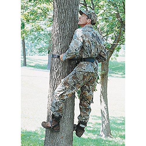 Tree Climbing Kit Amazon Com