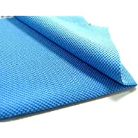 """Webstar Microfiber Window Glass Cleaning Cloth - 20"""" x 15"""" Cleaner & Drying Towel Washcloths for Use in Car & House…"""