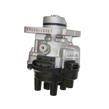 0850 CC Yamaha TDM 850   1999 Ignition Switch