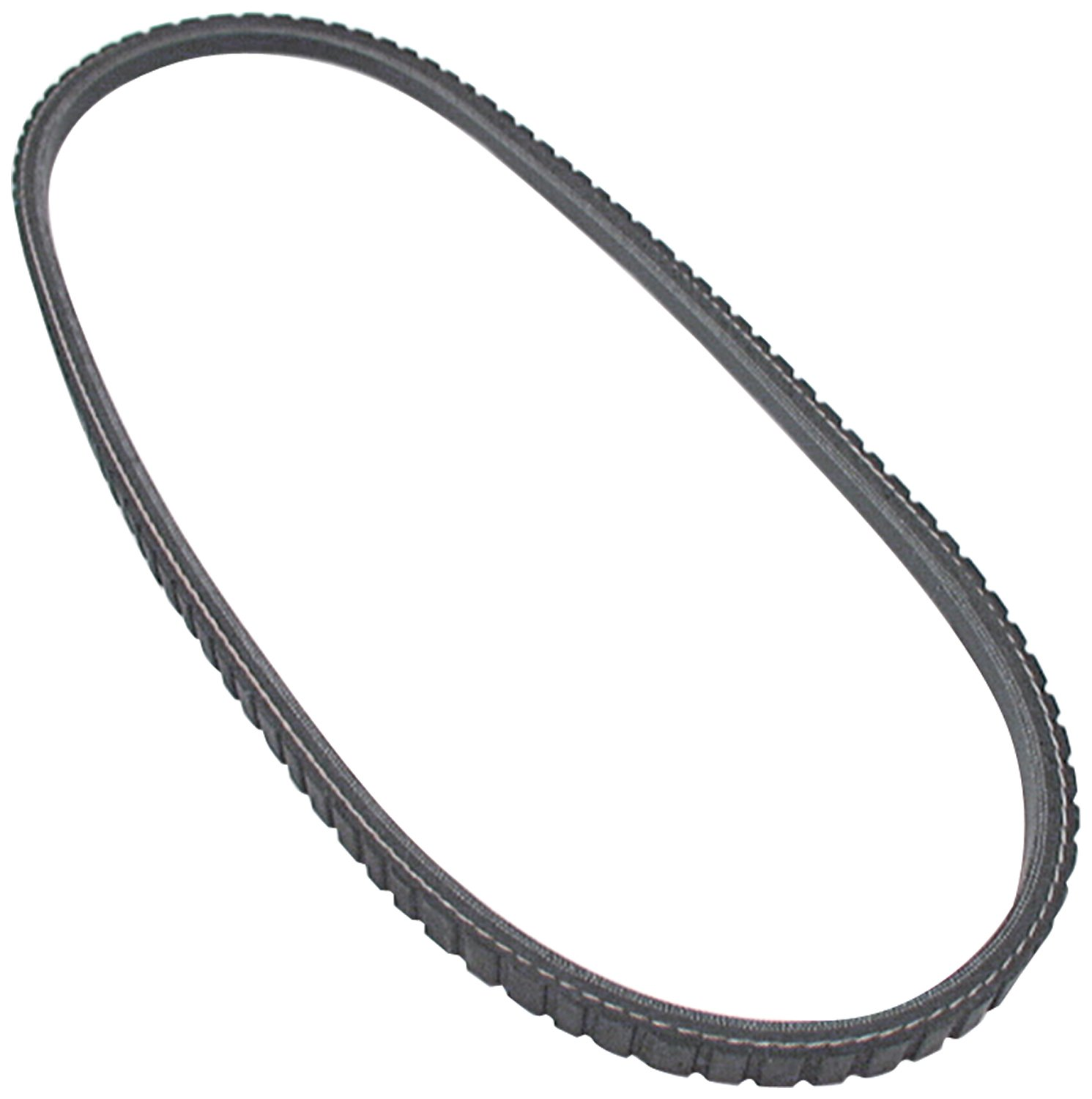 Allstar ALL86123 41'' Length V-Belt by Allstar