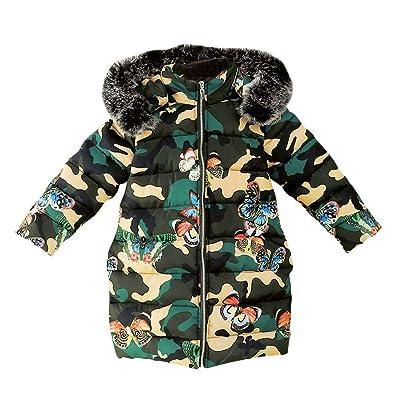 4fa234ca0 Child Jackets