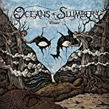 Winter by Oceans of Slumber (2013-05-04)