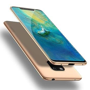 X-level Funda para Huawei Mate 20 Pro, Carcasa para Huawei Mate 20 ...