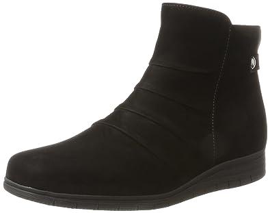 7be56475c03 Gabor Shoes Gabor Basic