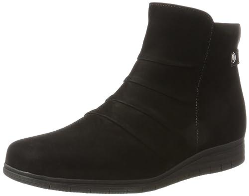 Zapatos Amazon para Shoes y es Gabor Basic complementos Mujer Botas C40UpqZ