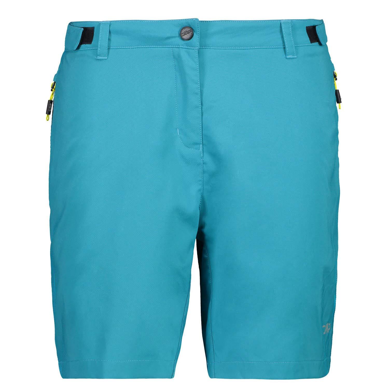 CMP Damen Freebike Shorts Hosen