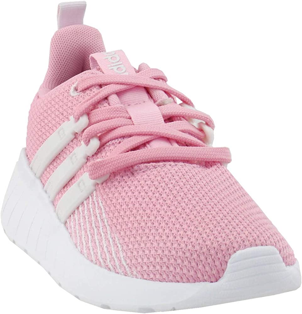 Amazon.com   adidas Questar Flow Shoe