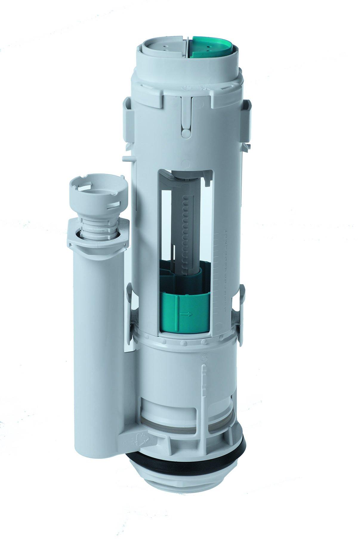 KOHLER 1097231 Genuine Part Flush Valve Kit, Unfinished by Kohler (Image #1)