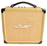 Hadean Bullet Tube Guitar Amp Tweed