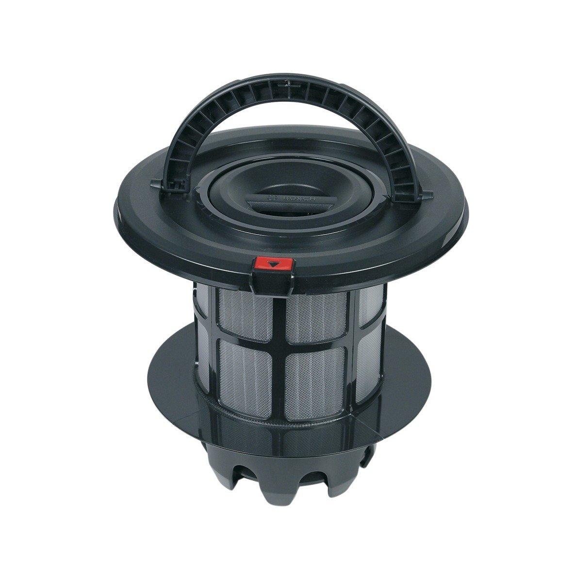 Bosch - FILTRE - 00708278
