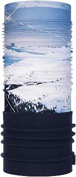 Buff Mountain Collection Polar