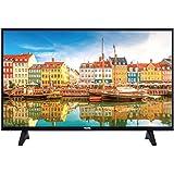 """Vestel FD5050 40"""" 102 cm Dijital Uydu Alıcılı Full HD LED TV, 200 Hz"""