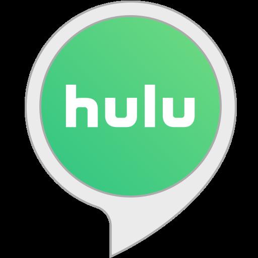 Amazon Com Hulu Alexa Skills