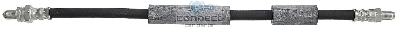 Flexible de freno trasera 1 pieza Connect Car Parts