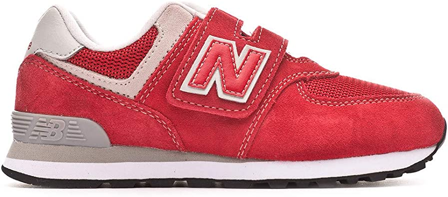 new balance scratch fille 32