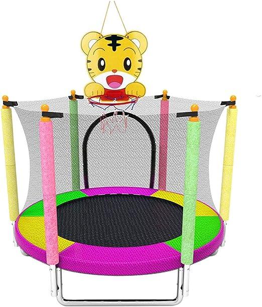 Trampolines de interior Los juguetes de ejercicios infantiles de ...