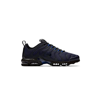 nike air plus tn ultra