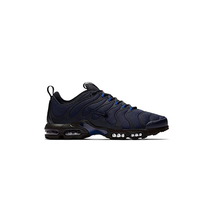 Nike Air Max Plus Tuned TN Ultra 875844 – 100 BiancoGrigio