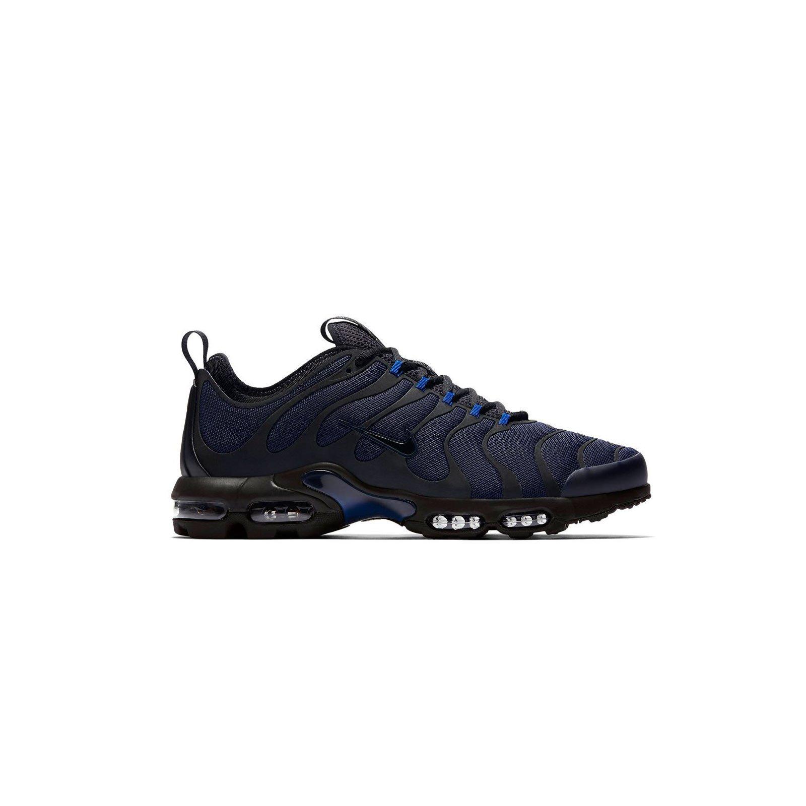 Nike Air Max Plus TN Ultra Obsidian