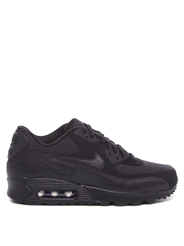 Nike Schuhe Herren Sneaker AIR MAX 90 Essential 537384 090