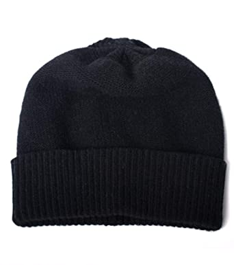 Image Unavailable. Image not available for. Color  Portolano Cashmere HAT  ... 71fb62f9a490